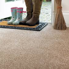 56 best type of carpet for stairs best carpet types for pet