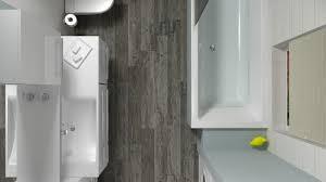 clever bathroom ideas bathroom ideas for small bathrooms rockymountaincna