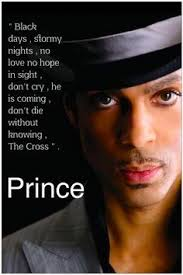 prince corvette lyrics corvette prince songs lyrics and