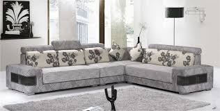 Designs For Sofa Sets For Living Room 2018 Ultra Modern Sofas Set For Living Room Furniture