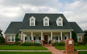 New Orleans Homes For Sale by Old Metairie Homes For Sale Jpg