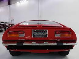 Maserati Bora Interior 1974 Maserati Bora 4 9 Coupe U2014 Daniel Schmitt U0026 Company