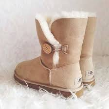 s ugg shoes clearance