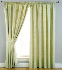 Mint Green Curtains Orange And Green Curtains Curtains Mint Green Curtains On Modern
