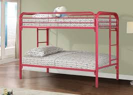 Bedroom Youth Rental Rent To Own Furniture RENTOWN - Rent a center bunk beds