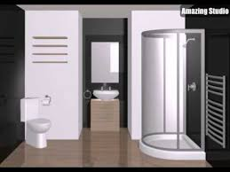 design bathroom tool 1000 ideas about bathroom design software on bathroom