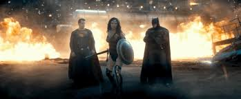 batman v superman dawn of justice wallpapers batman v superman dawn of justice wallpaper u0026 gifs avvy thread