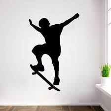 bedroom cool home interior decorating idea with of skateboard wall how to achieve skateboard bedroom decor cool home interior decorating idea with of skateboard wall