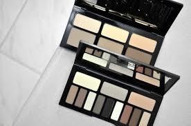 kat von d shade light eye contour palette fun size beauty kat von d shade light face contour refillable