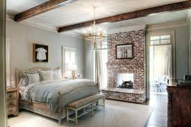 traditional bedroom decorating ideas traditional bedroom design eeigo info