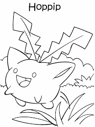 pokemon coloring pages misty pokemon 60 coloring pages coloring book