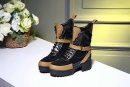 buy womens desert boots australia desert boots australia featured desert boots at best