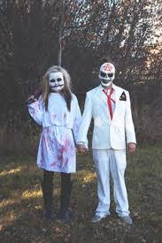 Ring Halloween Costume 20 Scary Halloween Costume Ideas 2015 4 2015 Halloween