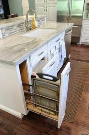 kitchen island with dishwasher and sink kitchen island with sink and dishwasher sink designs and ideas