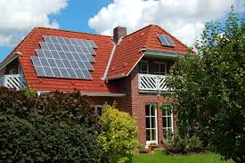 Estimated Cost Of Building A House How Much Do Solar Panels Cost To Install Solar Power Authority