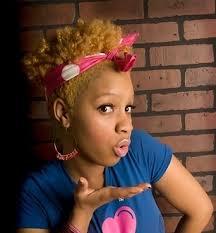 hairstyles with headbands foe mature women afro with headband black women natural hairstyles black women