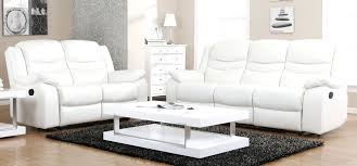 Corner Recliner Sofas Leather Corner Recliner Sofa Sale White Leather Corner Recliner