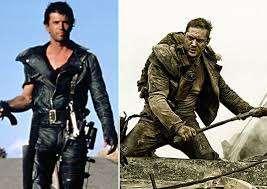 mad max costume mad max fury road costume design the inside details on