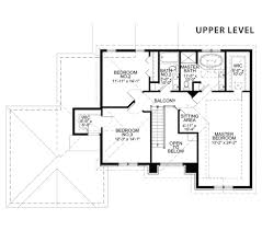the natalie shuster custom homes floor plans