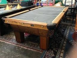 how big of a room for a pool table new pool table price sinistercity us