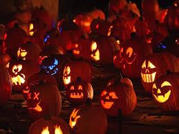 halloween 2017 50 events happening in metro vancouver