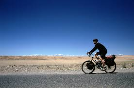 bike vacations for singles bicycle tours