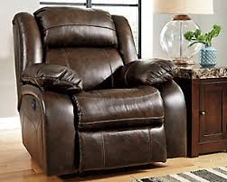 luxurius leather recliners chairs d93 about remodel stunning