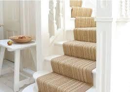 carpet stairs and landing stair runners for hallways landings
