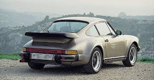 cheap porsche 911 for sale i ve been left 15k should i save it or buy a porsche 911 this