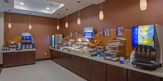 Red Roof Inn Orlando West Ocoee by Holiday Inn Express U0026 Suites Orlando East Ucf Area Hotel By Ihg