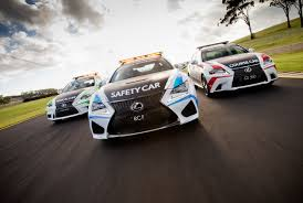 lexus v8 south africa 2015 lexus v8 supercars picture 116663