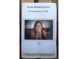 how u0027midnight rider u0027 victim sarah jones lost her life a train a