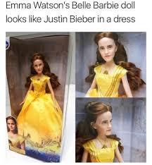 Emma Watson Meme - emma watson barbie meme meme rewards