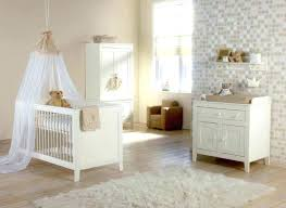 nursery furniture sets costco baby uk cheap mamas and papas
