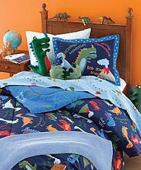 Dinosaur Comforter Full 34 Best Dino Bedroom Images On Pinterest For Kids 3 4 Beds And