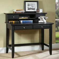 desk types black writing desk with drawers types good choice black writing
