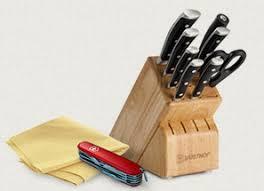 kitchen knives men u0027s shaving tools razors scissors