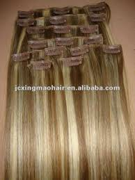 euronext hair extensions about euronext hair extensions modern hairstyles in the us photo
