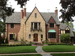 revival house tudor revival house designed by arthur maiwurm 1036 franklin