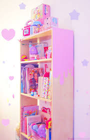 Kawaii Room Decorating Ideas by 17 Best Images About Things I Love On Pinterest Kawaii