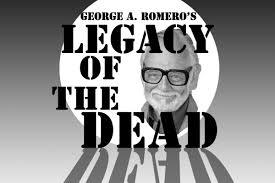 legacy of the dead an exhibit carnegie mellon university libraries