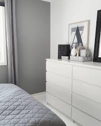 Malm Ikea Nightstand Best 25 Ikea Malm Ideas On Pinterest Malm Malm Dresser And