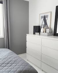 Dresser Desk Combo Ikea Best 25 Malm Ideas On Pinterest Ikea Malm Malm Dresser And