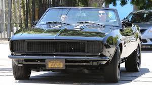 drake cars kendall jenner age boyfriend car