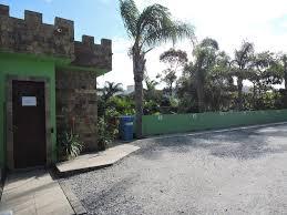 hotel lexus florianopolis praia dos ingleses apartamento residencial castelo da ilha brasil florianópolis