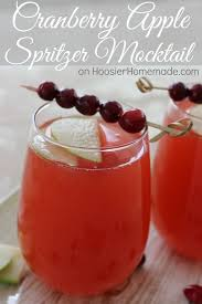 43 best non alcoholic drinks images on