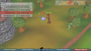 runescape for android qoo news runescape legacy beta now live qooapp
