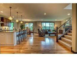 Vermillion Hardwood Flooring - 10404 vermillion circle ne blaine mn 55449 mls 4760391