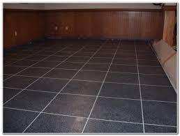 Waterproof Laminate Flooring For Bathrooms B Q Laminate Flooring For Bathrooms Waterproof Flooring Designs