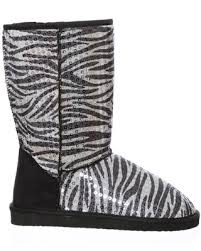 ugg zebra boots sale 91 best uggs mukluks images on shoe casual